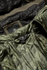 Volcom Inc. Volcom Vault 3-in-1 Jacket
