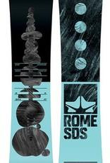 Rome SDS Rome Royal Snowboard