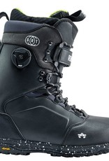 Rome SDS Rome Libertine SRT Boot