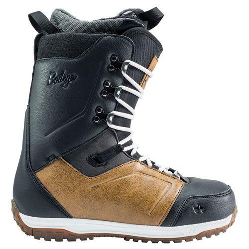 Rome SDS Rome Bodega Boot