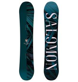 Salomon Salomon Wonder Snowboard