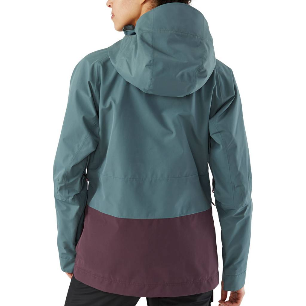 Dakine Dakine Remington 2L Jacket