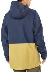 Dakine Dakine Smyth Pure 2L Gore-Tex Jacket