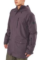 Dakine Dakine Vapor 2L Gore-Tex Jacket