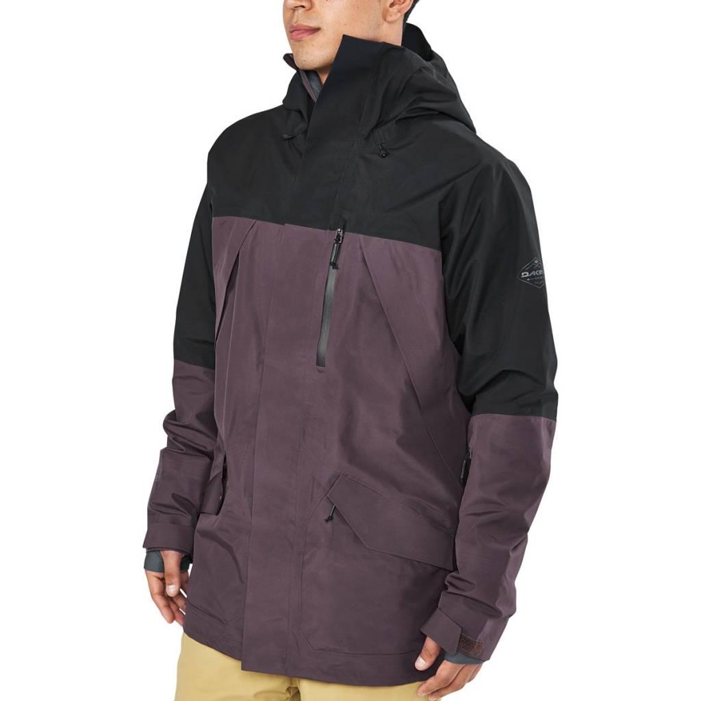 Dakine Dakine Sawtooth 3L Gore Jacket