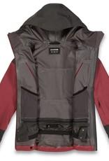 Dakine Dakine Beretta 3L Gore Jacket