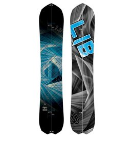 T-Rice Gold Member Splitboard