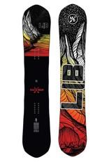 Libtech Lib Tech T-Rassman Snowboard 159.5