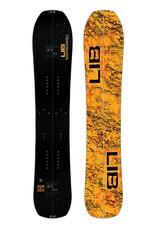 Libtech Lib Tech Split Board