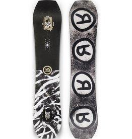 RIDE SNOWBOARDS 20 RIDE TWINPIG
