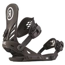 RIDE SNOWBOARDS 20 RIDE EX