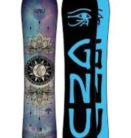 Gnu 20 GNU FREE SPIRIT C3