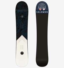 Salomon 20 SALOMON BELLEVUE