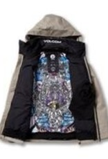 Volcom Inc. 20 L GORE-TEX JACKET