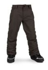 Volcom Inc. 20 FREAKIN SNOW CHINO YOUTH