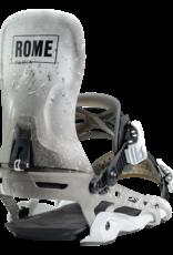 Rome SDS 20 ROME TARGA