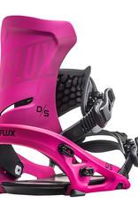 Flux 20 FLUX DS