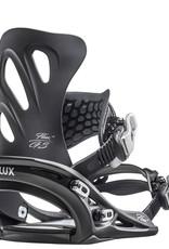 Flux 20 FLUX GS