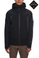 686 Enterprise 20 686 MNS MULTI GRTX PACLITE JACKET