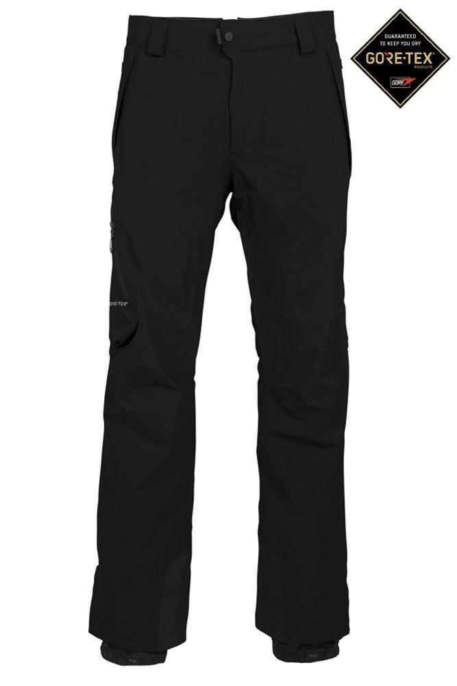 686 Enterprise 20 686 MNS GLCR STRETCH GORE GT PANT