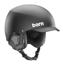 Bern Bern Team Baker