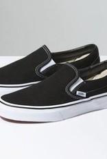 Vans VANS CLASSIC SLIP-ON