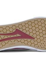 Lakai Footwear LAKAI FREMONT VULC