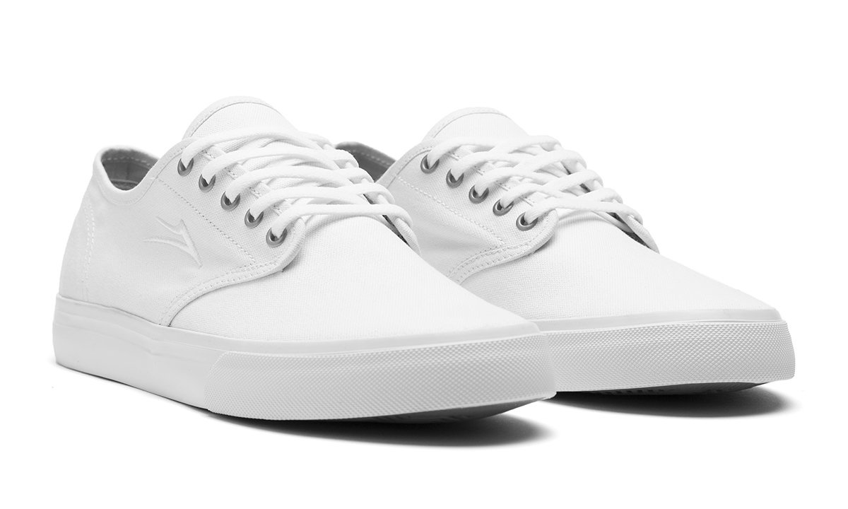 Lakai Footwear LAKAI OXFORD
