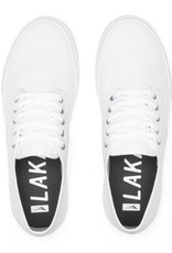 Lakai Footwear LAKAI OXFORD