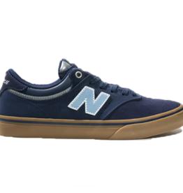 NB NUMERIC NEW BALANCE 255