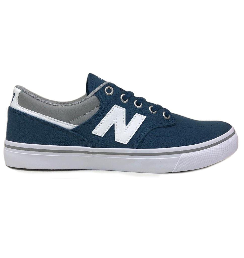 NB NUMERIC 331