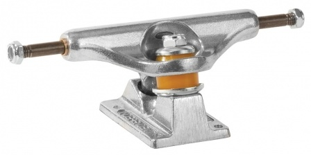 Independent Truck Co. INDY STG11 HOLLOW SILVER 159