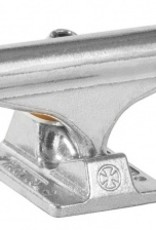 Independent Truck Co. INDY STG11 HOLLOW SILVER 169