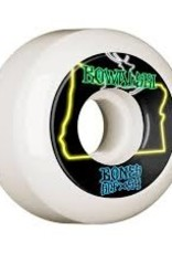 Bones Wheels BONES KOWALSKI SPF 54