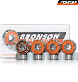 Bronson Bearings BRONSON G2