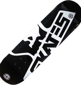 Skull Skates SKULL SKATES OVERSIZE POPSICLE 8.5