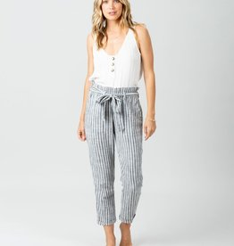 RIP CURL RIP CURL LAKE SHORE STRIPE PANT
