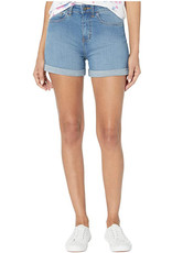 Vans VANS HIGH RISE ROLL SHORT