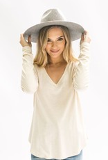 TWIGG AND FEATHER TWIGG & FEATHER SYDNEY L/S