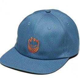 SPITFIRE LIL BIGHEAD HAT