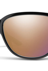 SMITH OPTICS SMITH MONTEREY BLK GLD / RS GLD CP