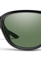 SMITH OPTICS SMITH MONTEREY BLK/PLR GRY GRN CP