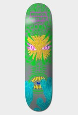 Element Skateboards ELEMENT TETSUNORI WESTGATE 8.38