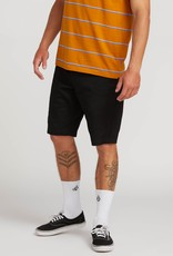 Volcom Inc. FRICKIN MODERN STRETCH SHORT