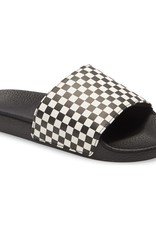 Vans YTH VANS SLIDE ON
