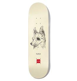 Girl Skateboards PEREZ BIG DAWGS DECK 8.375