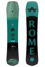 Rome SDS 21 ROME RAVINE 153