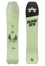 Rome SDS 21 ROME SERVICE DOG 157