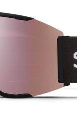 SMITH OPTICS SQUAD MAG BLK CPE RS GLD