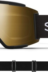 SMITH OPTICS SQUAD XL BLK CPS BKGD